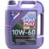 Liqui Moly Race Tech GT 1 10W60 5L